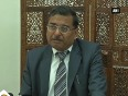 Sasb to take review of amarnath yatra pilgrimage route to ensure safety