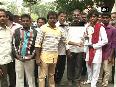 Fans celebrate Rajinikanth s 36th wedding anniversary