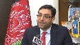 India, being major power, must be part of Afghan peace process Envoy