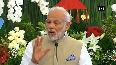 India-Indonesia to upgrade alliance to comprehensive strategic partnership PM Modi