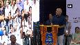 No CBSE registration fee for Delhi govt school students, says Deputy CM Manish Sisodia
