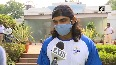 Javelin thrower Neeraj Chopra ready for his 1st Olympics, aims to make it memorable