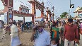 Ramanathaswamy Temple in Rameswaram re-opens for devotees after 15 days
