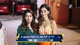 Bollywood celebs attend Seema Khan's birthday bash