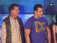 Here s how Salman Khan fulfilled Dubai fans wish