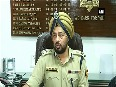 Vikas Barala slapped with abduction charge, DGP says no political pressure