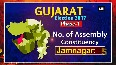 Voters guide to first phase of Gujarat assembly polls 2017