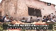 Students of this govt school in J&K s Udhampur study under open sky due to lack of adequate facilities