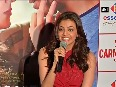 kajal agarwal video