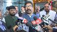 Opposition has important role in state s development CM Hemant Soren