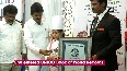 TN girl creates World Record by cooking 46 dishes in 58 minutes