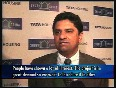 tata group video
