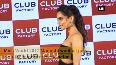manushi chhillar video