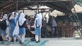PoK Higher education remains elusive amid continuous systemic harassment.mp4