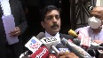 We asked ED to furnish documents before questioning Anil Deshmukh s lawyer