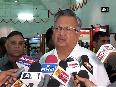 Raman Singh condemns Mandsaur incident