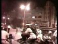 Sonia Gandhi condemns attacks in Mumbai
