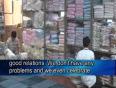 Textile_Industry_in_Jaipur_thrives_on_Hindu_Muslim_unity