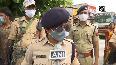 Assam-Mizoram border clash Only movement of residents allowed near border, says Cachar SP