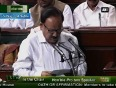 16th lok sabha session ministers take oath as members of parliament   part  3