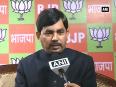 Politicos react on aap s manifesto for delhi