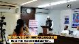 Bangladesh Social Activist Forum hits out at Pakistan-Taliban nexus