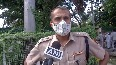 Post-mortem couldn t reach to any conclusion in minor girl rape-murder case Delhi DCP