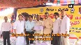 CM Naidu holds review meeting over Polavaram Irrigation Project