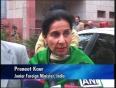 Pak_should_bring_to_book_all_involved_in_26_11_attack_Preneet