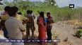 2.5-year-old girl found dead in Tamil Nadu s Coimbatore