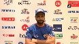 IPL 2020 Surya Yadav has taken his game to another level, says Rohit Sharma.mp4