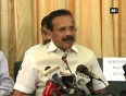 sadananda gowda video
