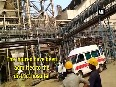 4 killed, 100 injured in explosion at NTPC plant