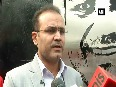 sehwag video