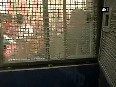 Watch shahabuddin s brought to delhi from siwan jail