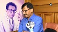 Those politicising Sushant s death will forget him after Bihar elections Sanjay Raut.mp4