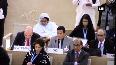 Watch European think tank slams Pakistan at UNHRC for violations in J&K