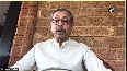 Dr Naresh Trehan questions reopening of schools