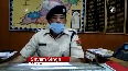 SHO suspended in Rajasthan for asking married woman to visit him alone.mp4