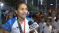 Asian Games 2018 India settles for silver in women s hockey