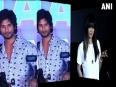 Shahid kapoor to romance ex girlfriend priyanka chopra in milan talkies
