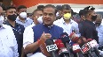 Assam CM inaugurates 200-bedded COVID ICU at Guwahati Medical College