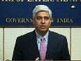 external affairs ministry video