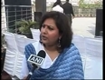 Delhi-hosts-bike-rally-exclusively-for-women