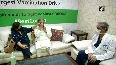 Kapil Dev gets first dose of COVID-19 vaccine
