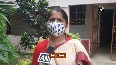 59-yr-old ASHA worker clears matriculation exam