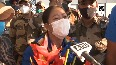 Mental harassment Mary Kom on change of jersey at Tokyo Olympics