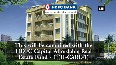HDFC Capital creates USD 1 billion platform for affordable housing investment