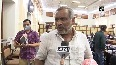 Bengaluru violence Will act under the law, Karnataka minister on SDPI s alleged involvement.mp4