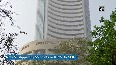 Equity indices edge lower, metal scrips lose shine.mp4